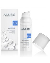ANUBIS Excellence Bubble Mask 50ml