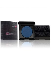 PAOLAP Sombra de Olhos Miss and Make Up N.12 3grs