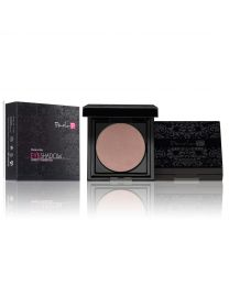 PAOLAP Sombra de Olhos Mary Make Up Love N.27 3grs