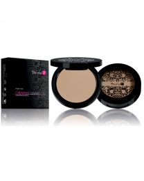 PAOLAP CREAMY FOUNDATION Base em Creme