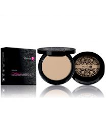 PAOLAP COMPACT FOUNDATION W&D Base Compacta N.01