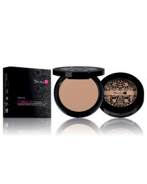 PAOLAP COMPACT FOUNDATION W&D Base Compacta N.02