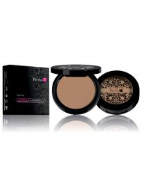 PAOLAP COMPACT FOUNDATION W&D Base Compacta N.04