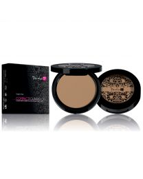 PAOLAP COMPACT FOUNDATION W&D Base Compacta N.05