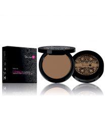 PAOLAP COMPACT FOUNDATION W&D Base Compacta N.06
