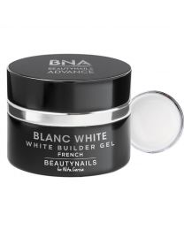 Gel UV Blanc White 15ml