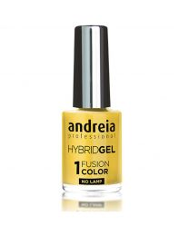 ANDREIA Hybrid Gel Fusion Color H59 10,5ml