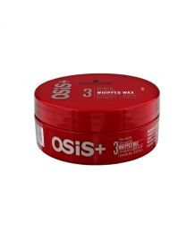 OSIS+ WHIPPED WAX Cera Modeladora 85ml