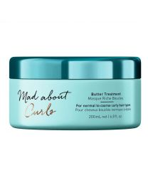 SCHWARZKOPF Mad About Curls Máscara Intensa 250ml