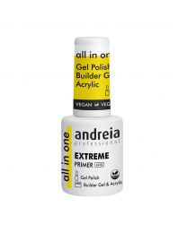 ANDREIA All In One Extreme Primer 10,5ml