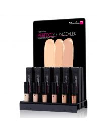 PAOLAP Display Perfect Concealer